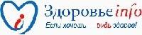 Комментарий эксперта Ивана Чижа к статье «Есть такая профессия…»