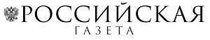 Не ку.ru Почему антиреклама курения превращается в его пропаганду?