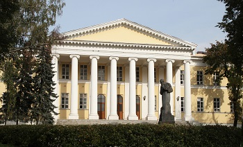 С 25 по 27 сентября в республике Дагестан отмечалось 140 - летие со дня рождения основателя хирургической династии профессора А.В. Вишневского