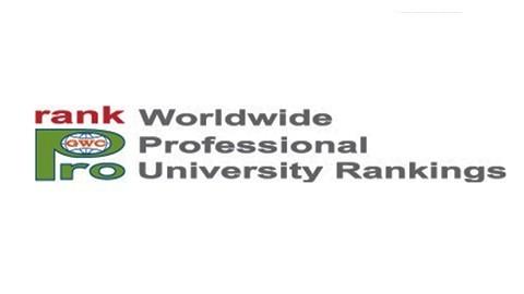Sechenov University joined the RankPro® 2016/2017