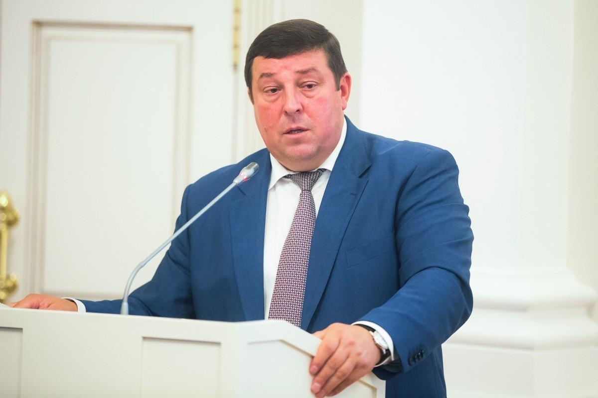 Новые российско-китайские программы для магистров и ординаторов откроются в Сеченовском Университете