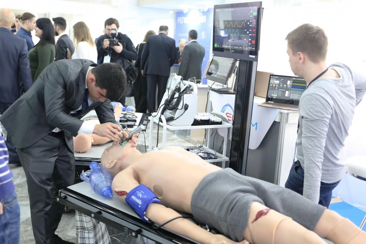 Детские хирурги России обсудили клинические рекомендации