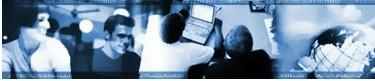 Современные информационные технологии в медико-профилактическом деле
