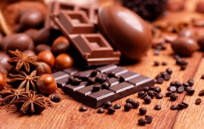 Профессор Сеченовcкого университета назвал безвредную дозу шоколада
