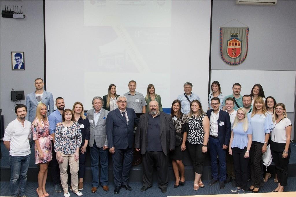 В Сеченовском университете пройдет 9-й Международный конгресс по патофизиологии