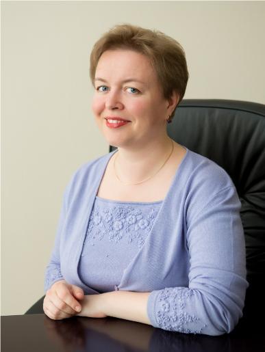 Марина Секачева об индивидуальном подходе к лечению рака