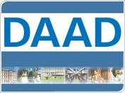 Объявление о конкурсе на стипендиальные программы DAAD на 2015/2016 г.