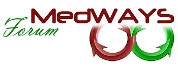 II Молодежный международный форум медицинских наук «MedWAYS»