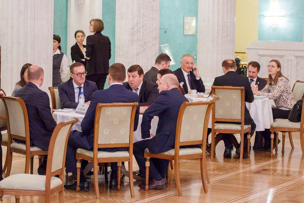 Сеченовский университет выделил свои «центры превосходства»