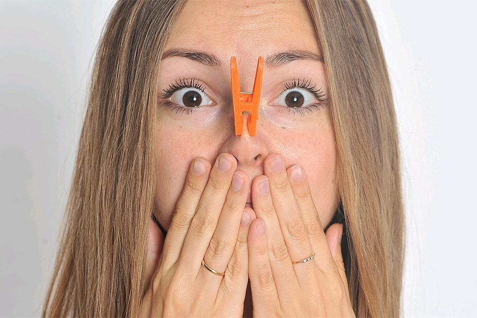 Врачи-иммунологи: аллергия не зависит от цвета продуктов
