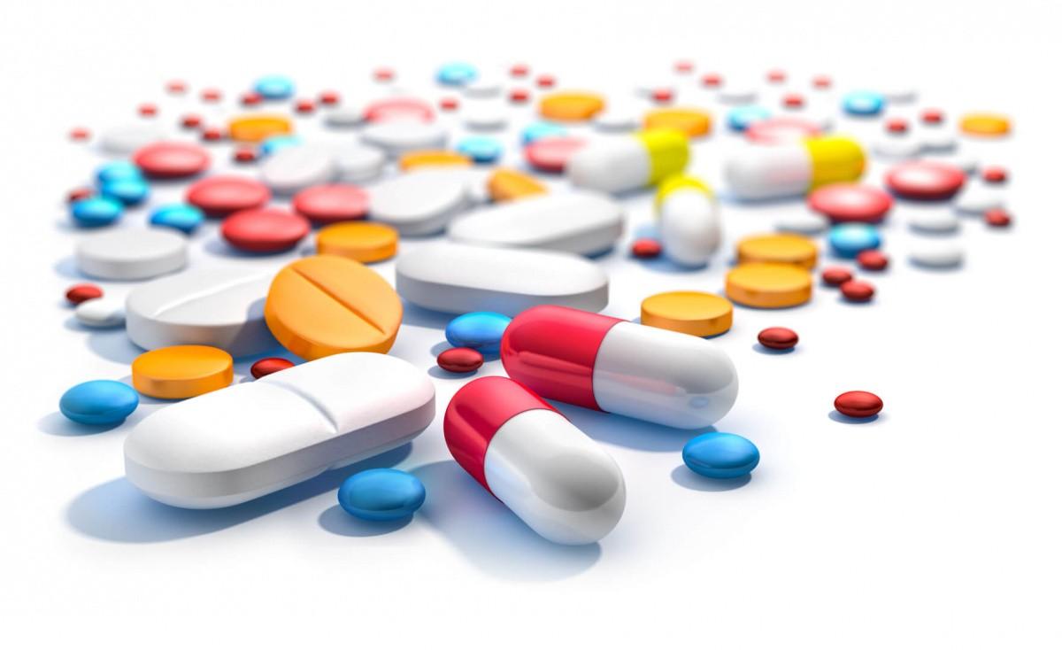 достаточно картинки к презентации о лекарствах они отличаются друг