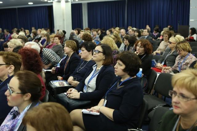 Всероссийское совещание одобрило участие в движении «Молодые профессионалы» (WorldSkills Russia)