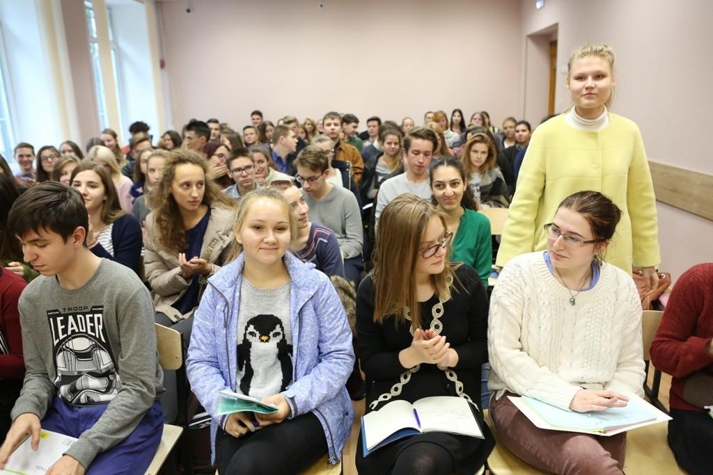 Кто разгадал историю Сеченовского университета?