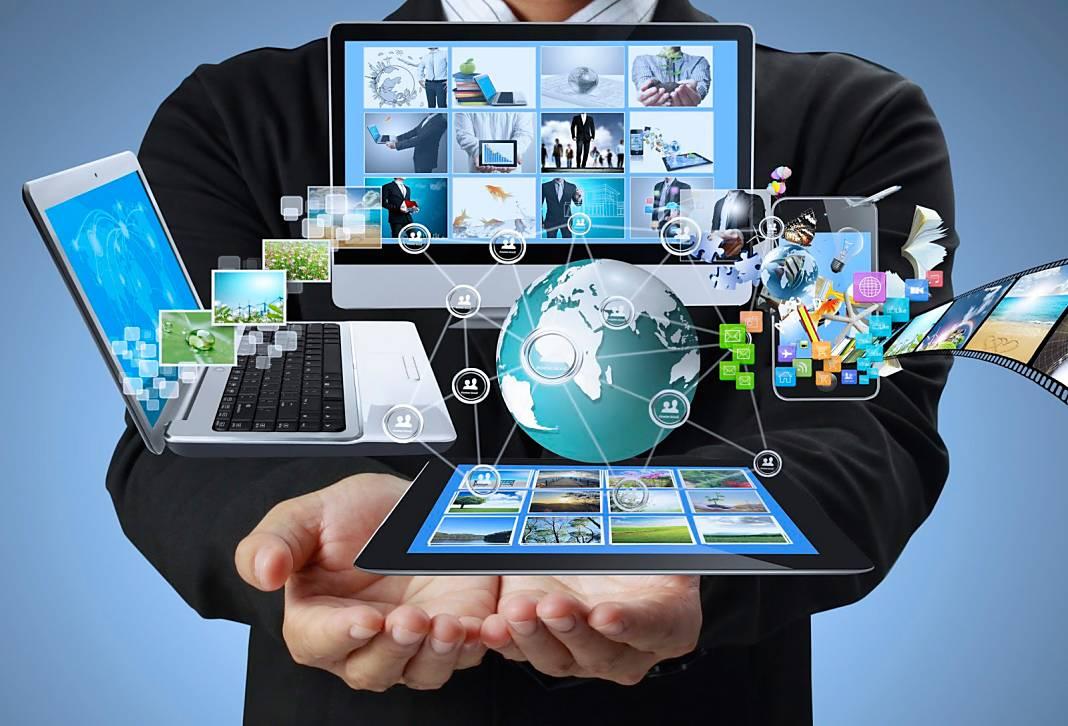IT-инновации Сеченовского университета