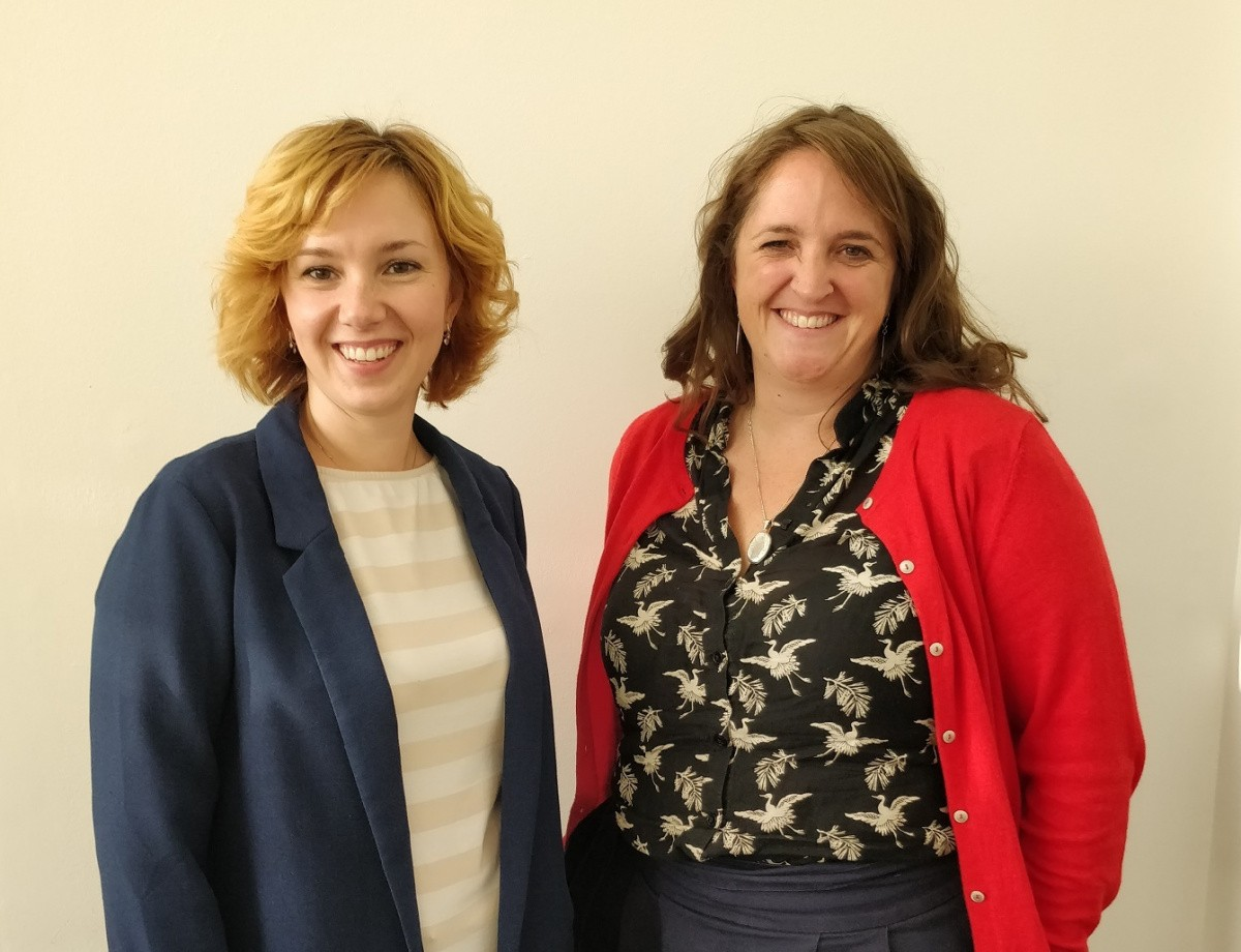 Sechenov University is working on joint Medical English courses with the UK partners
