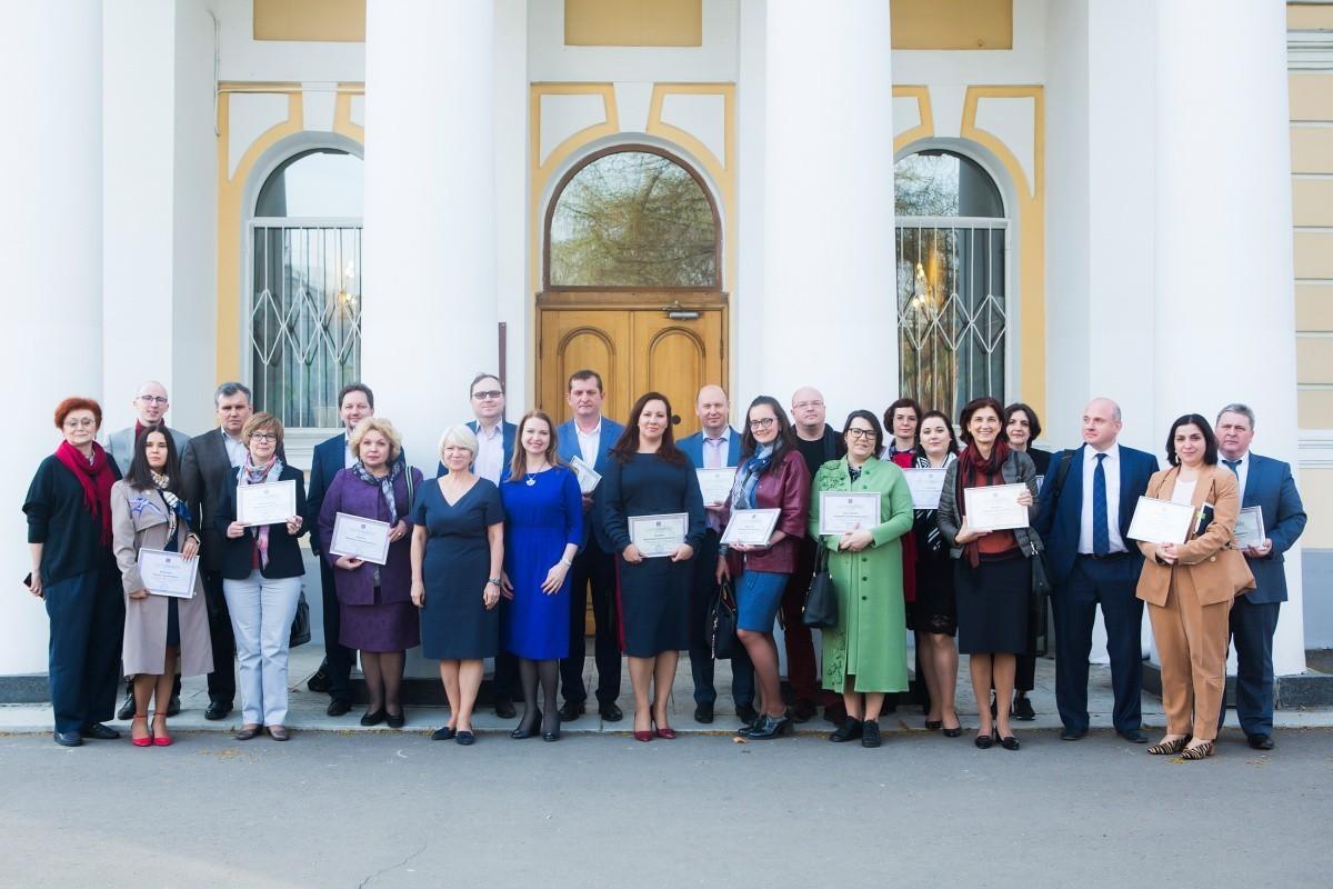 Agile прорыв: Сеченовский университет первым среди российских вузов начал применять Agile-философию в научных и образовательных проектах