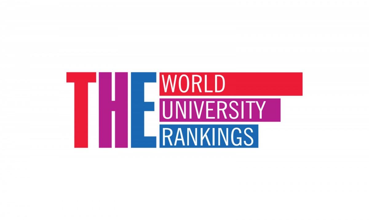 Сеченовский университет занял лидирующие позиции в предметном рейтинге  Times Higher Education