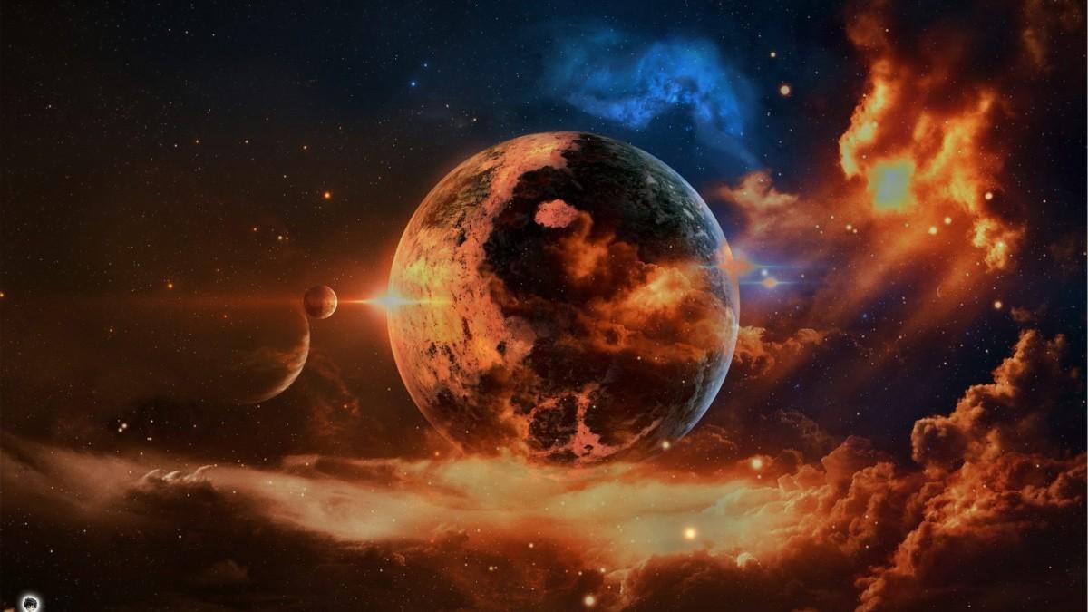 Ученые Сеченовского университета будут выращивать клетки человека в космосе