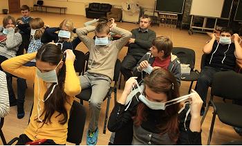 Инновационный образовательный кластер «Юный сеченовец» — результат сотрудничества университета и Департамента образования г. Москвы