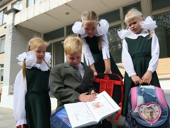 Мечты о школе: как понять, что ваш ребенок готов