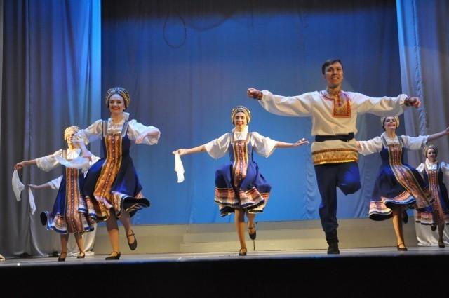 Сеченовский университет завоевал второе место на Фестивале искусств в Рязани