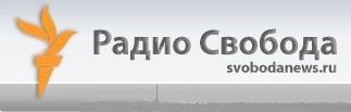 Сколько в России убежденных курильщиков