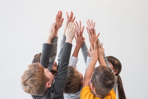 В Сеченовском университете смогут вылечить детей с нарушением роста