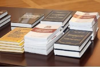 «Басовские чтения» — панорама российской хирургической гастроэнтерологии