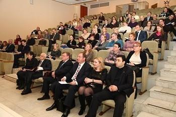 ВНИМАНИЕ!!! Стартует дистанционный курс «Мастер делового администрирования» («Master of Business Administration (MBA)» на русском и английском языках одновременно