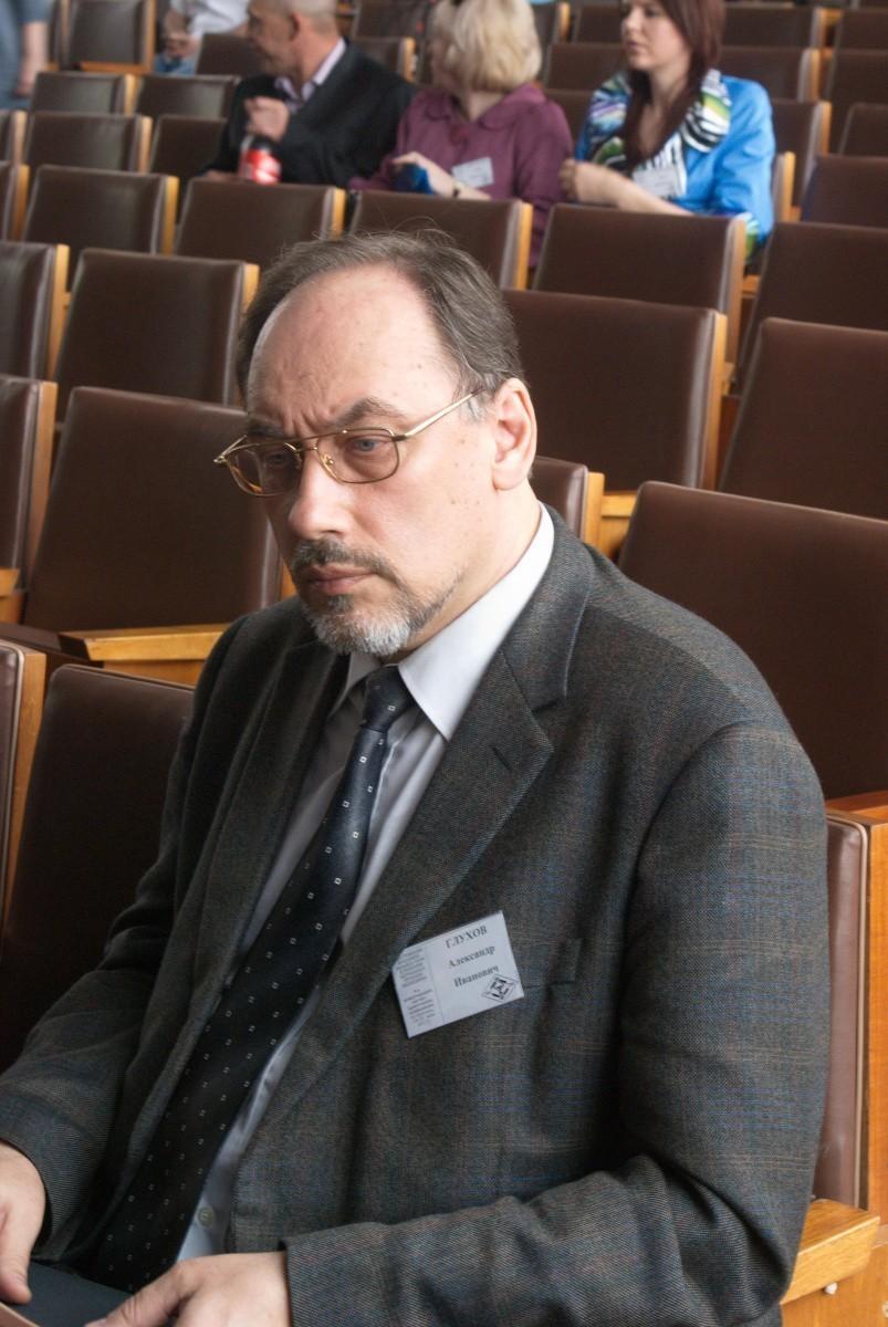 Ученые Сеченовского университета тестируют «легкий» метод диагностики рака