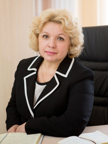Людмила Король: Мы готовы включить запросы работодателей в эффективный образовательный процесс