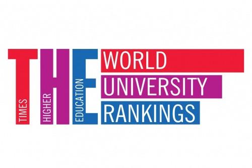 Sechenov University has entered THE University Ranking of Eurasia Nations