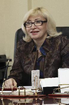 Пять вопросов профессионалам: СМК в Первом МГМУ им. И.М. Сеченова