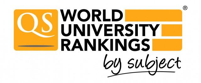 Sechenov University entered Quacquarelli Symonds (QS) World University Rankings by Subject 2017