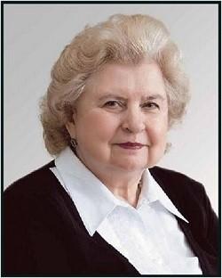 26 мая 2014 года на 83-м году жизни скончалась Инесса Евгеньевна Шахбазян