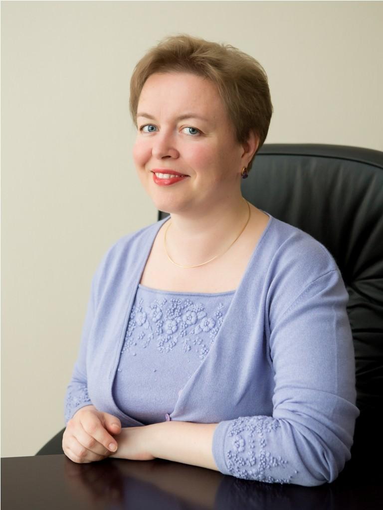 Онколог Марина Секачева — о профилактике рака молочной железы