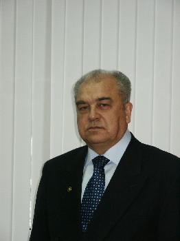 Поздравляем лауреатов премии Правительства Российской Федерации 2011 года в области науки и техники