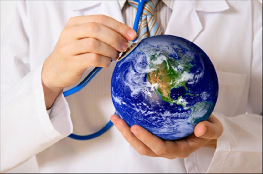 Сеченовский Университет изучит состояние общественного здоровья
