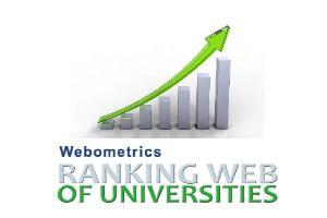 Sechenov University in the Webometrics Ranking