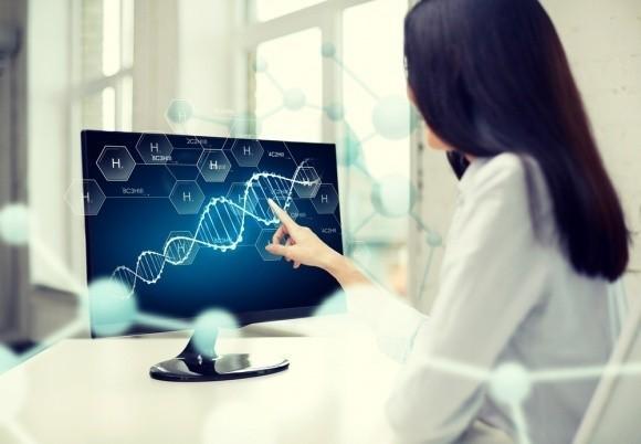 Сеченовские ученые описали пути применения генной инженерии для лечения болезни Паркинсона