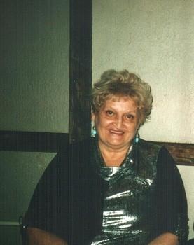 Кафедра Биохимии с глубоким прискорбием извещает, что 5 апреля 2013 года на 71 году жизни после тяжелой болезни скончалась доцент кафедры Светлана Николаевна Силуянова