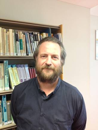 Interview with the head of the Academic Writing Office