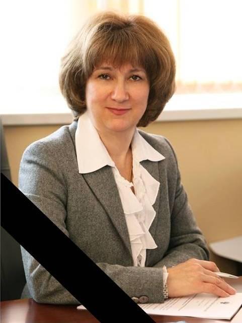 Евгения Владимировна Галкина