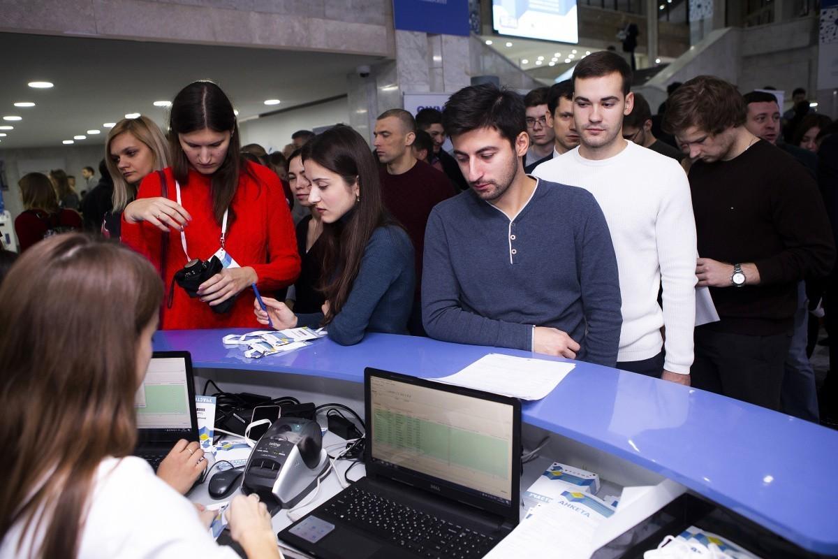 Эксперты Сеченовского Университета представят новые методики абдоминальной хирургии
