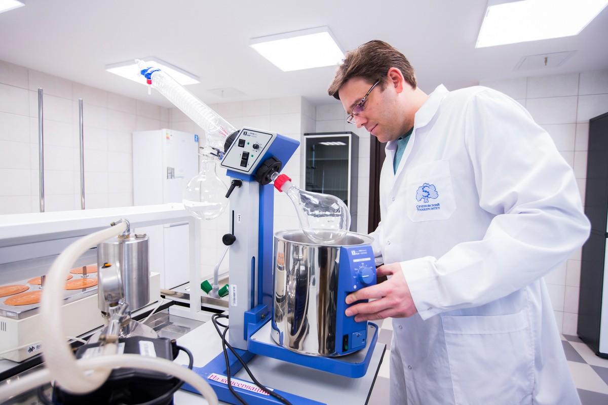 ММИФ-2020: университеты стали центрами развития индустриального партнерства