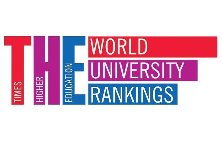 Sechenov improves scores in THE World University Rankings 2021