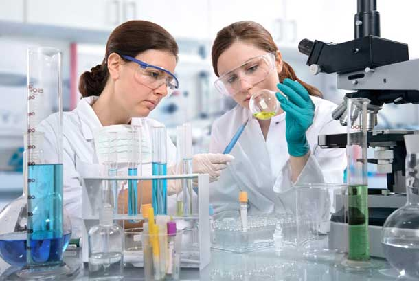 В Институте фармации обсудили фармацевтическую экологию на онлайн-конференции