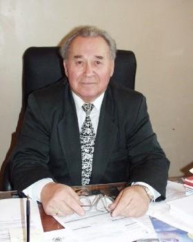 Юбилей великого учителя. АКАДЕМИК Б.Л.ЧЕРКАССКИЙ