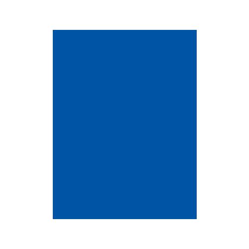 Утвержден обновленный логотип Сеченовского университета