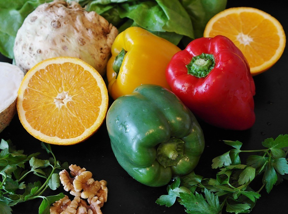Expert opinion at Sechenov University: may therapeutic foods prevent diseases?
